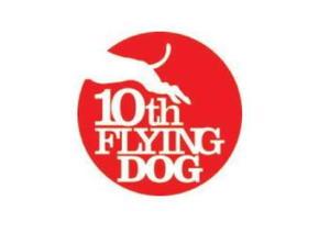 フライングドッグ 10周年記念LIVE ー犬フェス!ーのイメージ写真