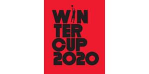 SoftBank ウインターカップ2020 令和2年度 第73回 全国高等学校バスケットボール選手権大会のイメージ写真